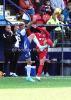 Montrose v Stirling Albion_53