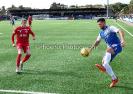 Montrose v Stirling Albion_54