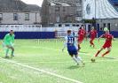 Montrose v Stirling Albion_55