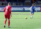 Montrose v Stirling Albion_56