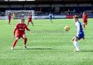 Montrose v Stirling Albion_57