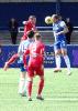 Montrose v Stirling Albion_58