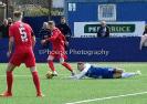 Montrose v Stirling Albion_59