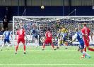 Montrose v Stirling Albion_5