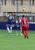 Montrose v Stirling Albion_60