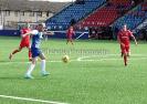 Montrose v Stirling Albion_61