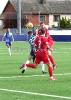 Montrose v Stirling Albion_62