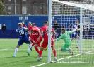 Montrose v Stirling Albion_63