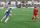 Montrose v Stirling Albion_64