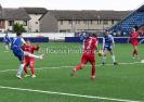Montrose v Stirling Albion_65