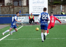 Montrose v Stirling Albion_66