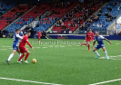 Montrose v Stirling Albion_67
