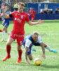 Montrose v Stirling Albion_6