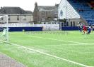 Montrose v Stirling Albion_7