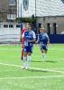 Montrose v Stirling Albion_8